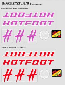 86_hotfoot_decal_proof2017