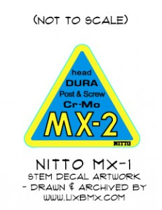 Nitto_MX-2_decal_2013proof
